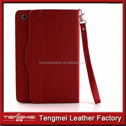 pu Leather for Apple iPad Mini & iPad Mini 2