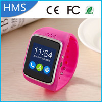 Super Bluetooth Smart Watch Z30 support SIM card Camera smartwatch Wrist Smart watch for Android cell phones