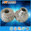 Stable resistance nickel nichrome plate/sheet