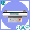 440w CE Replace UV Lamp UV water sterilizer for water treatment plant 22T