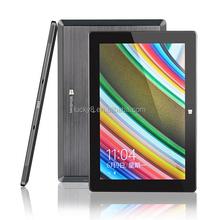 10 inch window 8 GPS 3G INTEL BAYTRAIL-T QUAD CORE Tablet pc web camera 10 inch tablet pc window tablet pc 10 inch
