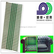 Fuerte elasticidad muebles cincha elástica ( 684 # )