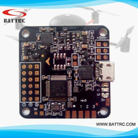 Acro Naze32 RC Flight Controller
