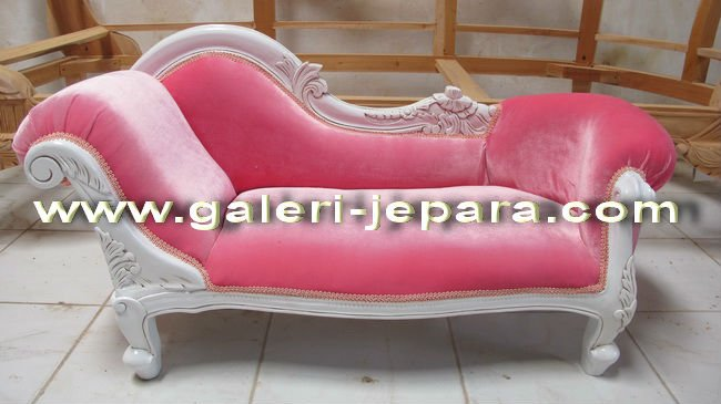 Pink Chaise Lounge Chair Pink Chaise Lounge Children Sofa Furniture .
