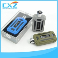 2.0-5.0V Working voltage electric cigarette free sample free shipping