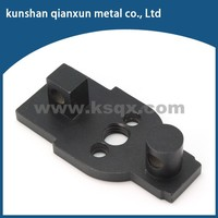 Various type 1040 aluminum engineering product