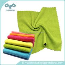 Multi Use Kitchen Clean Edgeless Wipe and Microfiber Cloth Diaper