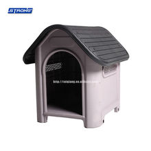 Dog house - DH#001