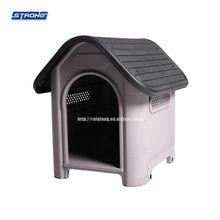 Dog house - DH#001