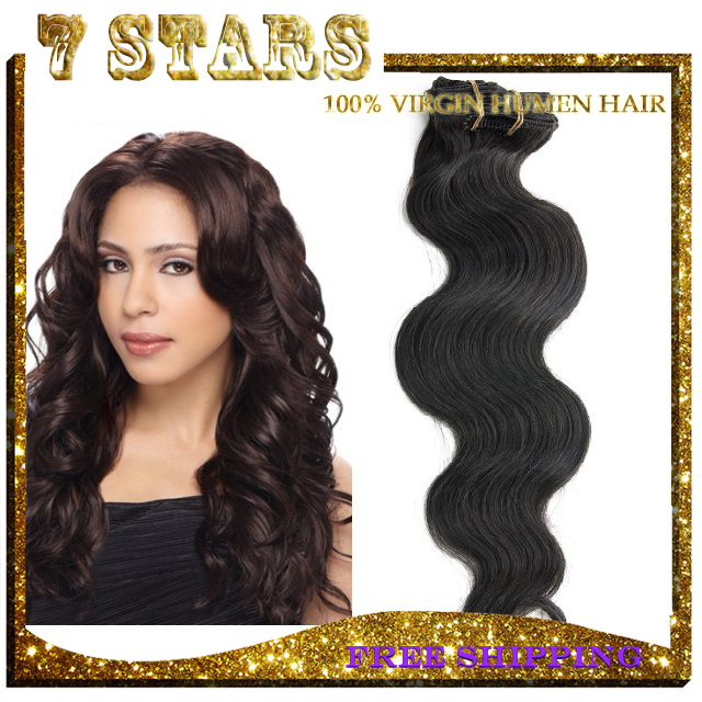 High Quality Hair Extensions Online 95