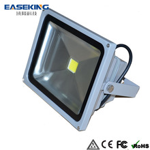 Energy save 30w led flood light 12v dc security light outdoor flood light