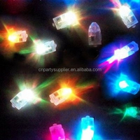 Mini Led Balloon Light For Party Decorations