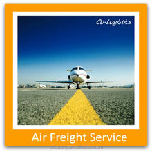 air freight rates shipping forwarder from hong kong to Egypt---Oscar(Skype:colsales20)