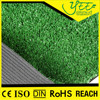 outdoor artificial grass turf /garden outdoor artificial turf