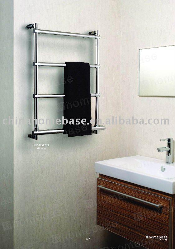 Wall Mount Electric Towel Radiator Buy Water Radiator Wall Mounted Electric Bathroom Radiators