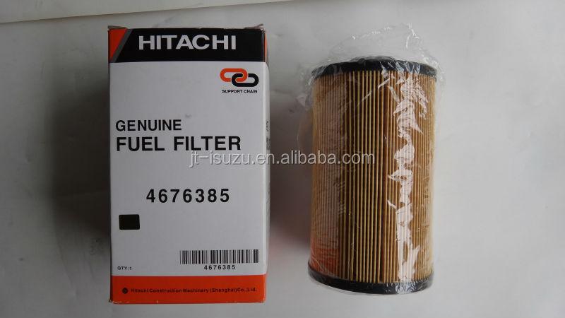 fuel filter4676385 (2).JPG
