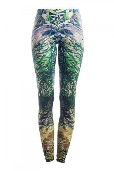 kazakhstan-leggings-1-900x1200.jpg