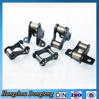 Agricultural machinery connecting link offset link all kinds of