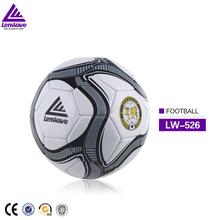 Rodler Brand Wholesale Custom Print PVC Soccer Ball