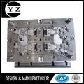 zhejiang profissional fabricante de moldes de auto peças do molde de dobra