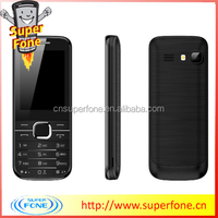 C501 best selling mobile phone 2.4 inch dual sim phone support FM Mp3 spice mobile from cell phone store