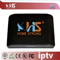 Best Selling Mag 250 Better Than Mag 254 Include Qhdtv Iptv Account Can Watch HD Bein Sports Sky Sports Lig Tv No Porn Products