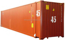 QINGDAO EXW freight rate to GRAZ/VARNA/SOFIA/LINZ
