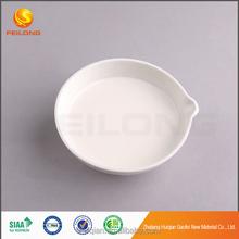 Nano grade zinc oxide liquid