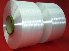 fdy high tenacity polyester sewing threads raw material import cheap goods from china