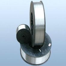 5052 Aluminum Wire