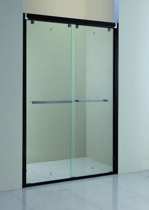 shower doors glass shower doors bathroom shower doors product on