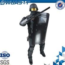 Anti riot suit