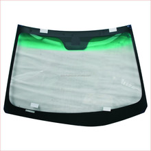 Front Windscreen for BYD S6 /SUV