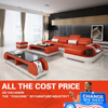 /product-gs/vatar-furniture-from-china-with-prices-modern-sofa-h2213c-1283223315.html
