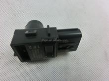 89341-50060-C0 guangzhou parts parking sensor radar for toyota