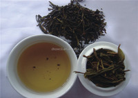 Dancong Yellow Gardenia Tea/Oolong Tea