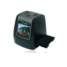 2015 WT-600C simple to handle scanner High speed Document scanner Industrial paper scanner