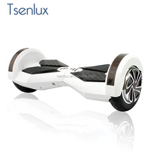 Tsenlux The New Style Smart Li ion ew-36 Electric Mobility Scooter