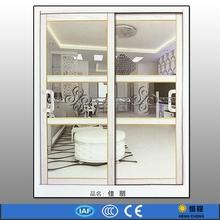 48 inches exterior doors sliding door