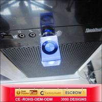 china 8gb usb flash drive,usb stick 1tb,zte cdma 1x usb wireless modem,manufacturers,suppliers&exporters