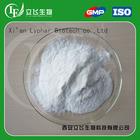 Puro Veterinária Matéria-Prima Diclazuril (CAS No.: 101831-37-2)