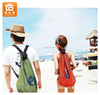 Beach Bag for Man with Two Colors Wholesale