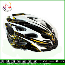 china wholesale sports head protection
