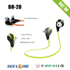 New Arrival Wholesale Hands Free Wireless And Bluetooth Headphone And Headset