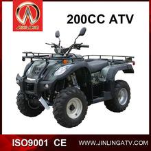 JLA-24-15 200cc go kart price used honda motorcycles 250cc Japan polaris 125cc atv quad whole sale in Dubai single cylinder
