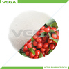 hot selling chemicals china supplier food ingredients inositol