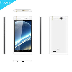 Dual core 4GB Rom China Wholesale Mobile phone