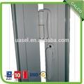 porta de correr alumínio jardim folding porta grelha