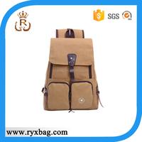 Hock School or Travelling Backpack, Ladies Backpack School