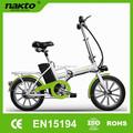 250w electric motor bike elétrica barata made in china